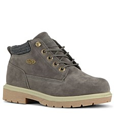 Women's Drifter LX Boot