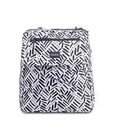 Core Convertible Bundle Diaper Bag Set
