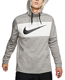 Nike Men's Therma Training Collection