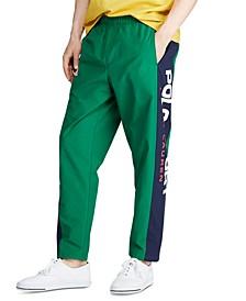 Men's Polo Sport Freestyle Pants