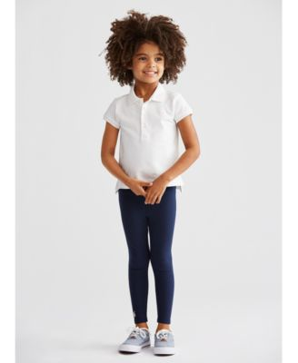 ralph lauren shirts girls