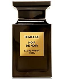 Noir de Noir Eau de Parfum Spray, 3.4-oz.
