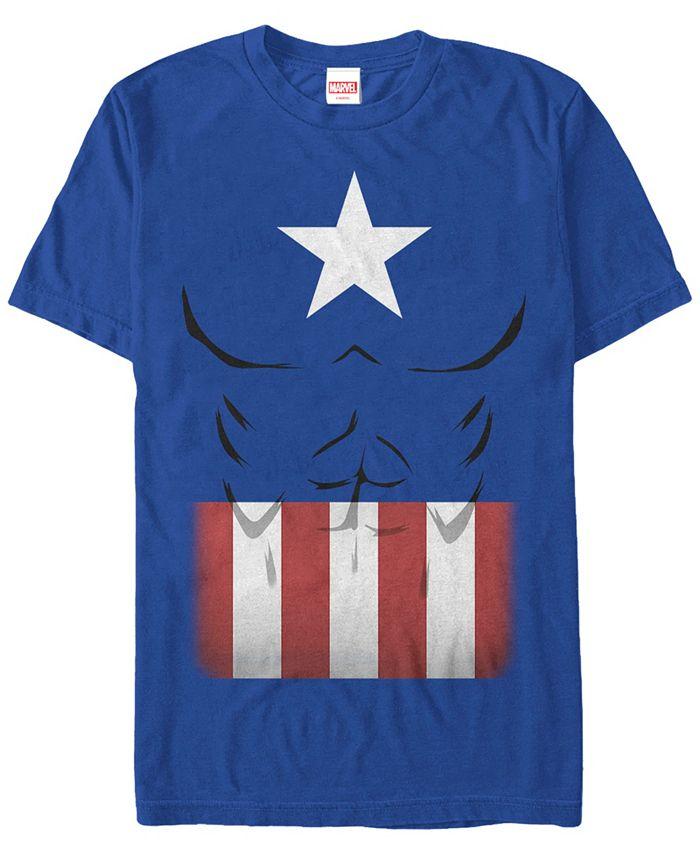 Marvel -