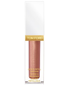 Tom Ford Soleil Acqua Metal Shadow