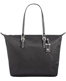 fef20a1a967c Tommy Hilfiger Purses & Handbags - Macy's
