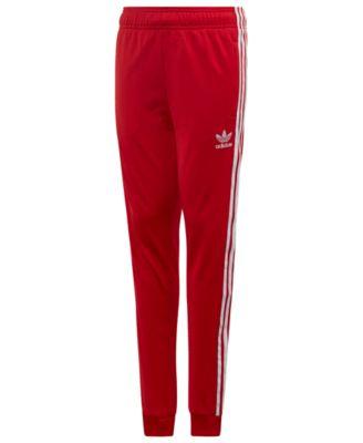 اختزال مناسب شغف red adidas pants girls