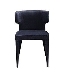 Jennaya Dining Chair