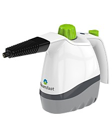 Steamfast 210 Everyday Handheld Steam Cleaner