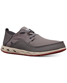 Columbia Bahama Vent Relaxed PFG Loafers