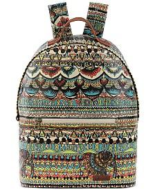 Sakroots Rockaway Backpack