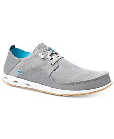 Columbia Bahama Vent Loco Relaxed II PFG Loafers
