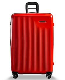 "Sympatico 28"" Large Check-In Luggage"