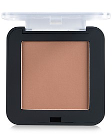 PCH Powder Bronzer