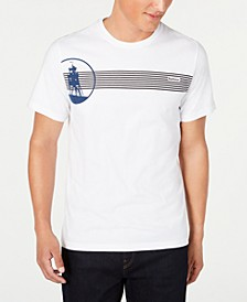 Men's Lachlan Graphic T-Shirt