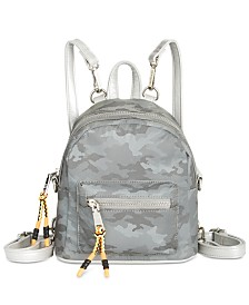 Steve Madden Bravo Backpack