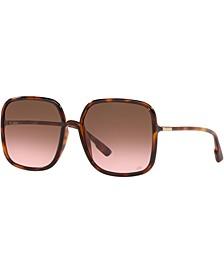 Sunglasses, SOSTELLAIRE1 59