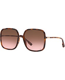 Dior Sunglasses, SOSTELLAIRE1 59