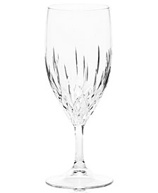 Vera Wang Wedgwood Fidelity Iced Beverage Glass