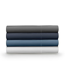 Pillow Guy Luxe Soft & Smooth TENCEL 6-Piece Sheet Sets