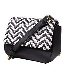BCBGeneration Rosie Shoulder Bag
