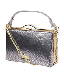 BCBGMAXAZRIA a Very Evening Bag