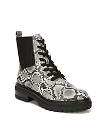 Circus by Sam Edelman Giovanny Booties
