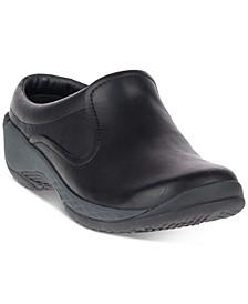 Women's Encore Q2 Slide Leather Mules