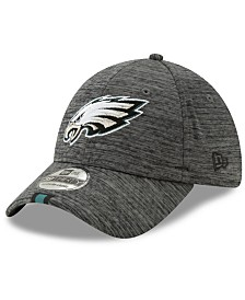 New Era Philadelphia Eagles Training Graph 39THIRTY Cap