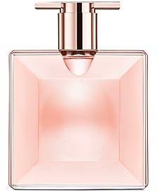 Receive a FREE Idôle Le Parfum .80oz with any Idôle 3.4oz Purchase