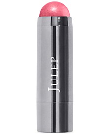 Skip The Brush Crème-To-Powder Blush Stick