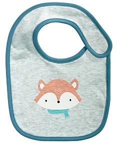 c306fc541b5bd Baby Shower Gifts - Macy's