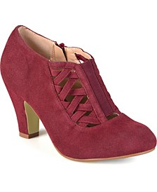 Women's Piper Bootie