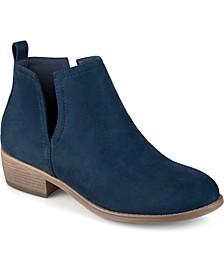 Women's Rimi Boot