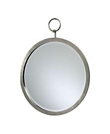 Cyan Design Round Accent Mirror