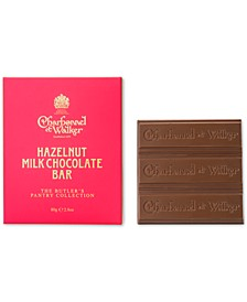 Butler's Pantry Milk Hazelnut Bar