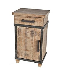 Kesten Cabinet, Quick Ship