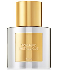 Tom Ford Métallique Eau de Parfum Spray, 1.7-oz.