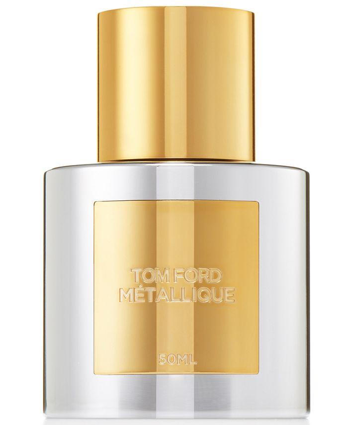 Tom Ford - Métallique Eau de Parfum Fragrance Collection