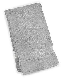 "Turkish 20"" x 30"" Hand Towel"