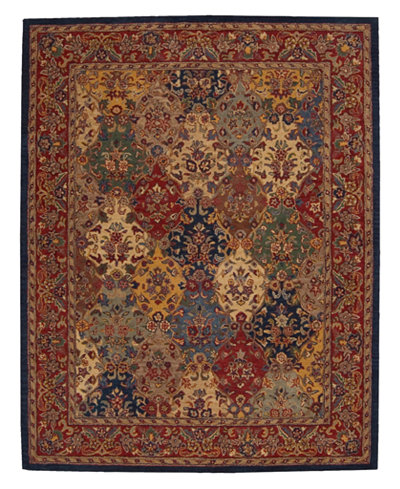 Nourison home shop for and buy nourison home online new for Home inspired by india rug