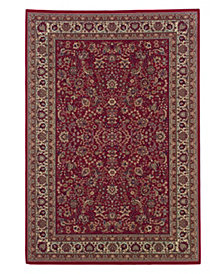 "Oriental Weavers ""Ariana"" Area Rug Collection"