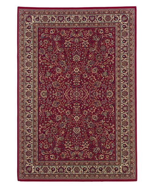 Oriental Weavers Ariana Area Rug