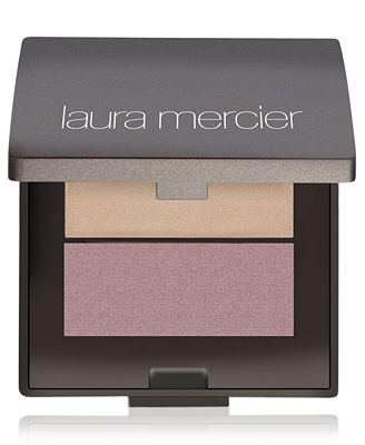 Receive a Complimentary Eye Colour Duet with $50 Laura Mercier purchase