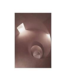 """Design Fabrikken Room 2 Fabrikken Canvas Art - 27"""" x 33.5"""""""