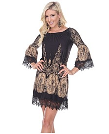 Women's Mya Dress