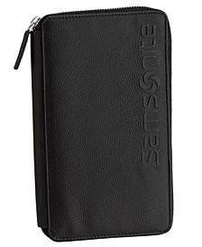 Samsonite RFID Travel Folio With Battery