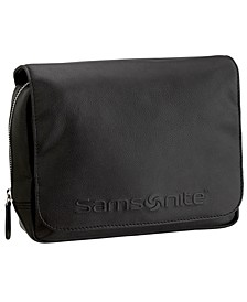 Samsonite Hanging Travel Kit