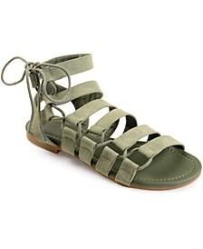 Women's Cleo Sandals