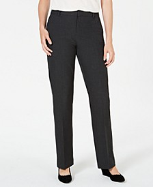 Trouser Pants, Created for Macy's