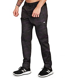 Men's Slim-Fit Spectrum II Pants